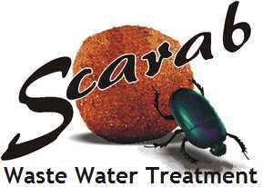 Scarab - Package Treatment Plants